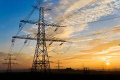 Стоимость присоединения к электросетям в Украине должна быть снижена. Фото: Цензор.нет