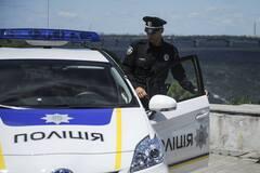 Полицейские задержали братьев, совершивших двойное убийство в Никополе