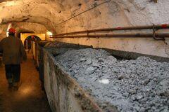 Присоединение шахт к 'Центрэнерго' повысит их конкурентоспособность