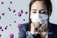Коронавирусом в мире заразились почти 29,5 млн человек