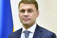 Олексій Симоненко