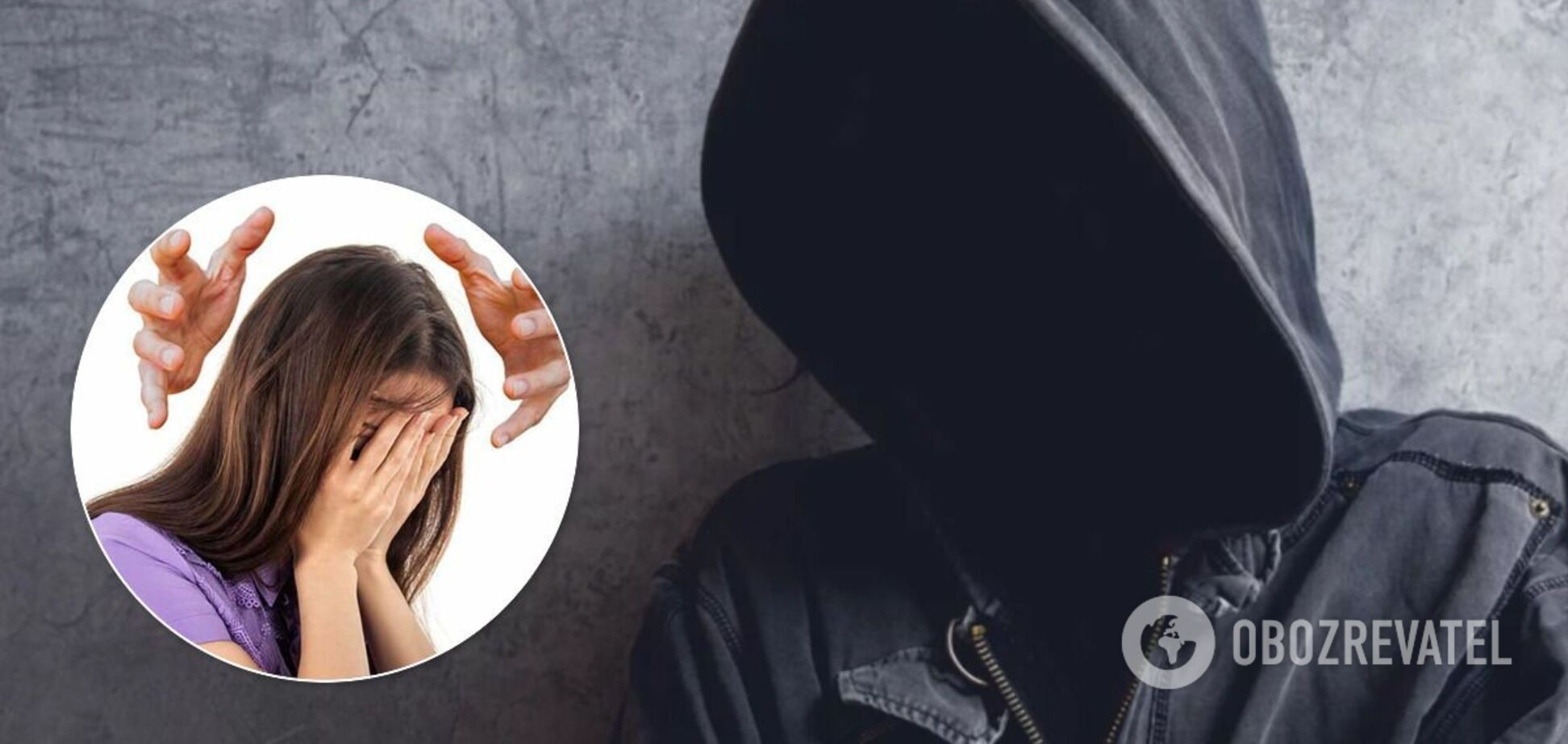 На Запоріжжі 14-річна дівчинка зібралася заміж за 37-річного: чоловіка побили за педофілію