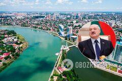 Оппозиционер сообщил, в каком городе РФ может поселиться Лукашенко