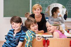Учителям на 30% поднимут зарплаты