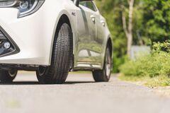 Nokian Tyres провела презентацию новых летних шин для сезона 2021