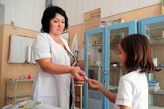В Днепре рассказали об обеспечении медработниками учебных учреждений