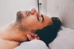 Ученые нашли фермент, влияющий на сексуальное влечение