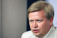 Рябцев сообщил, как 'Роттердам+' повлиял на цены на энергоуголь. Фото: Униан