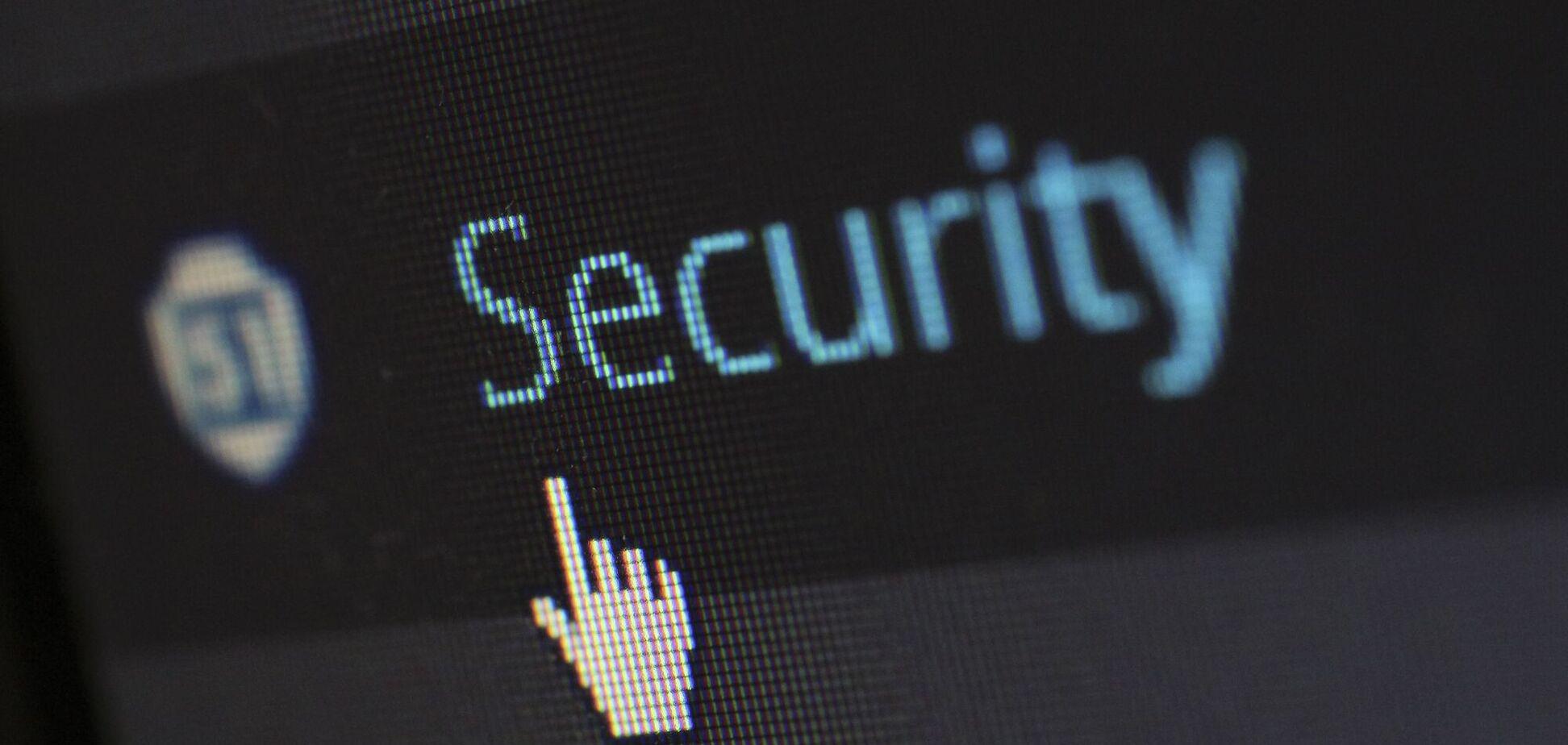 Атаку организовали хакеры Malsmoke
