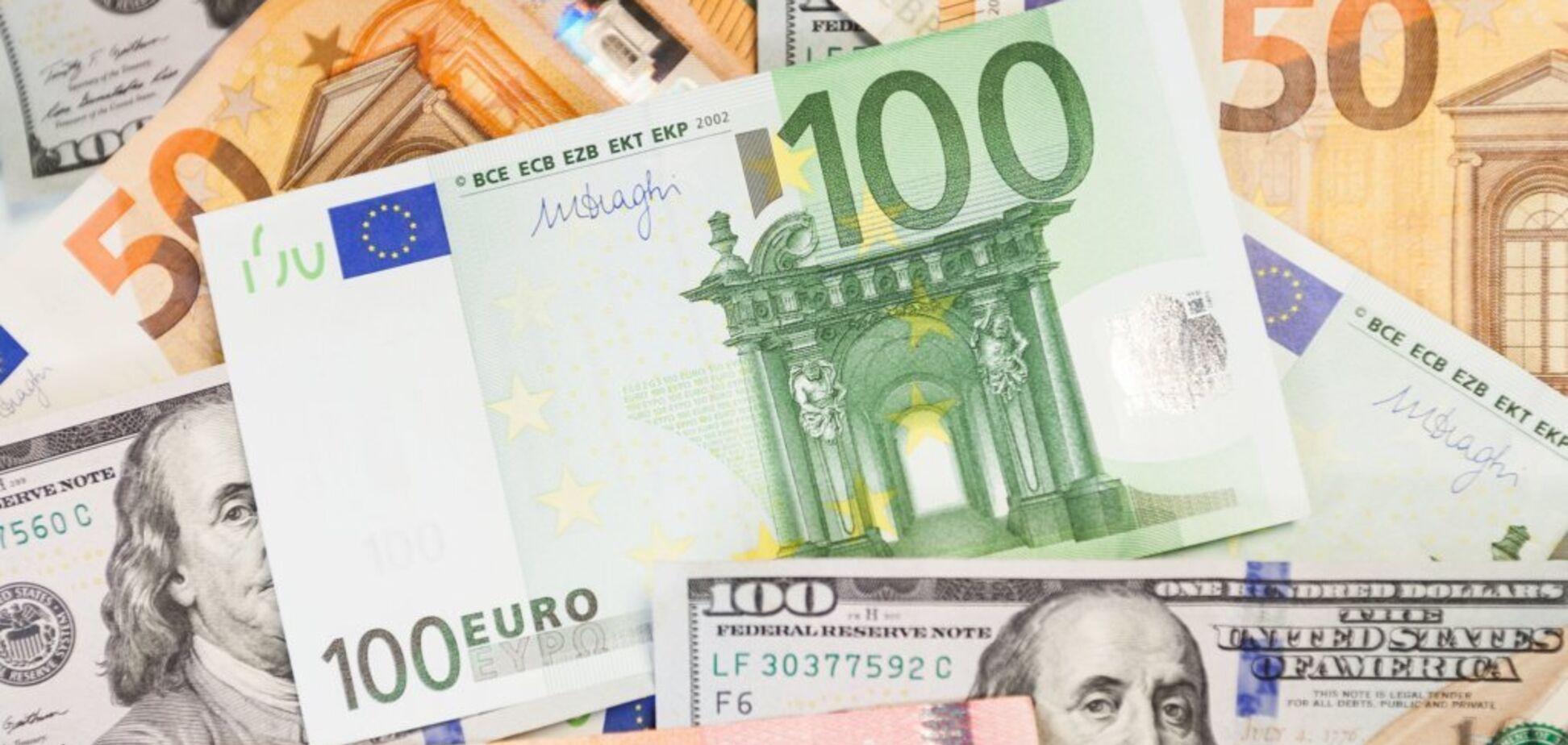 Carbon Borden Tax коштуватиме Україні 566,3 млн євро на рік