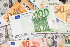 Carbon Borden Tax будет стоить Украине 566,3 млн евро в год