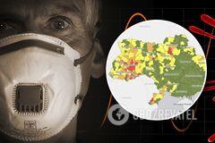 Украинцев готовят к жизни с коронавирусом: Кабмин сделал первые шаги