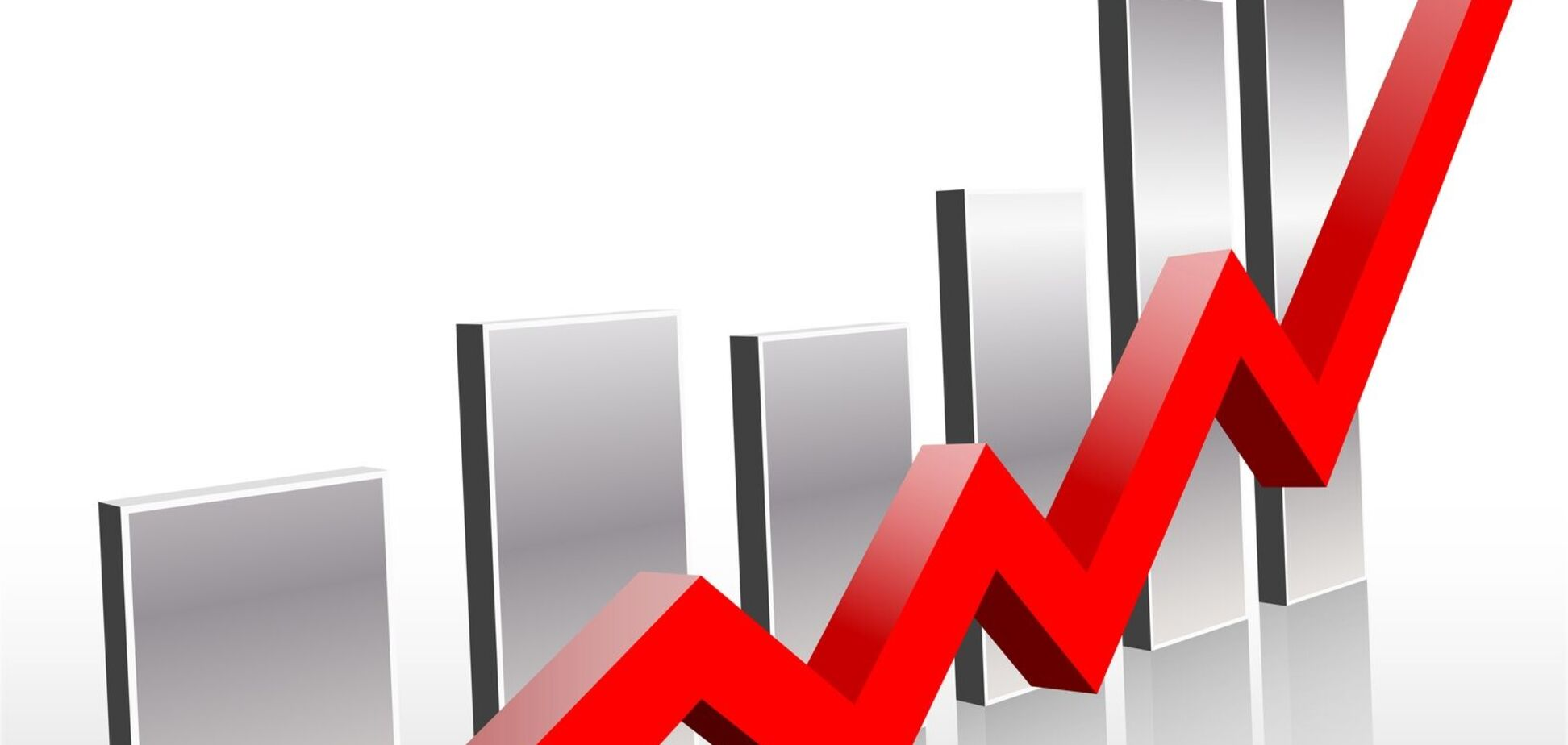 Соцопитування показало зростання рейтингу партії ОПЗЖ і Юрія Бойка