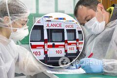 Мери хворіють на COVID-19, а кисню не вистачає: як області України відхрещуються від карантину