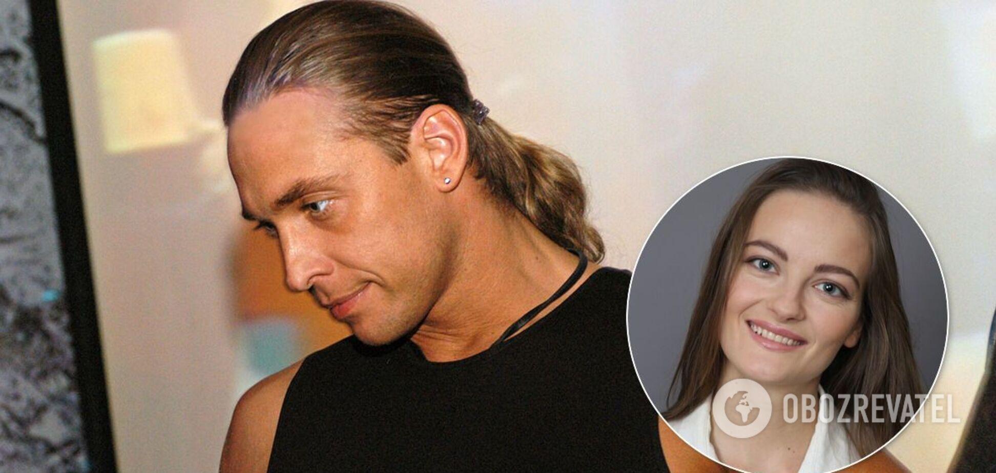 Тарзан изменял Королевой с 23-летней Шульженко