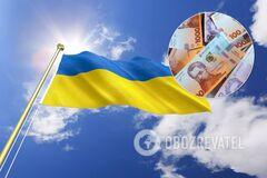 Бюджет України-2021: влада вирішиланеекономити на собі, а зекономитиналюдях