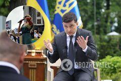 Рада поддержала в первом чтении законопроект о поддержке культурной сферы в Украине