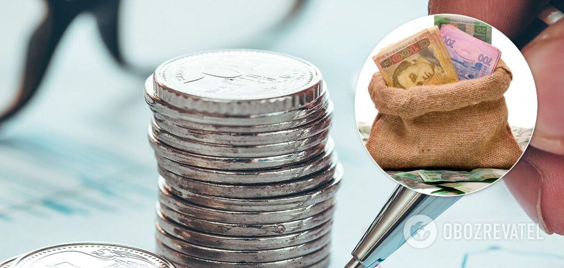 'Безрозмірний' Держбюджет-2021 можуть ще більше 'роздути', – економіст