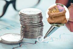 'Безразмерный' Госбюджет-2021 могут еще больше 'раздуть', – экономист