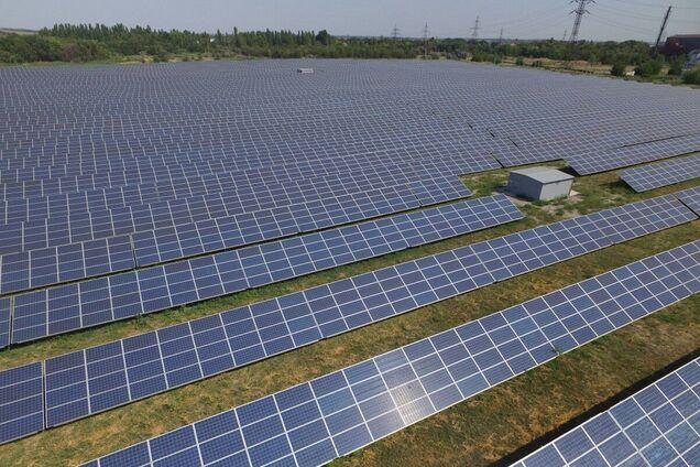 Бизнес-сообщество ВИЭ просит Кабмин улучшить ситуацию с оплатами за 'зеленую' электроэнергию
