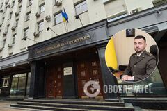 Скандал с Николаем Петришиным