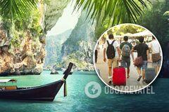 Турагентства 'продають' тури до закритого Таїланду, Шрі-Ланки й Балі
