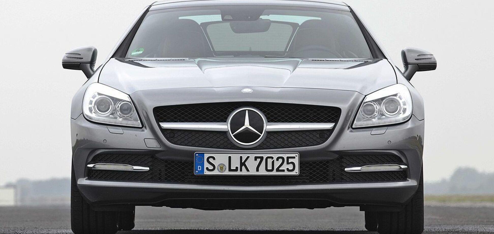 Німці назвали вживані авто, які слугують вічно