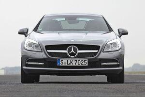 Немцы назвали б/у авто, которые служат вечно