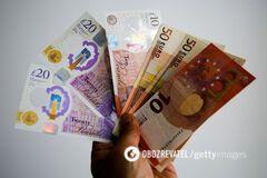 Поступ України у сфері протидії відмиванню коштів: вплив на фінансовий сектор