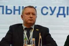 Костін розповів, як Росія підвищує ставки на переговорах щодо Донбасу