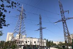 'Нова-Энергетическая-компания' лоббирует изменения правил проведения аукционов 'Энергоатома'