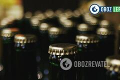 Lepta отправила запросы в 12 крупнейших алкогольных компаний, чтобы те предоставили необходимую информацию о программах КСО