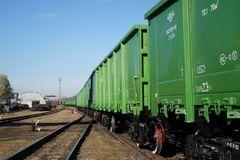 Каленков пояснил, что нужно для обоснованной цены на ж/д перевозки