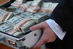 В Запорожской области выявлены масштабные хищения депутатских фондов. Фото: Zik.ua