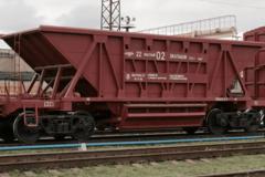 Перевозки грузов по графикам движения маршрутных поездов создают коррупционные риски в УЗ