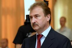 В Киеве нужно ввести коммунальные субсидии на услуги ЖКХ