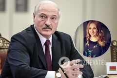 Стефания Соколова отказалась выступать на концерте в поддержку Александра Лукашенко
