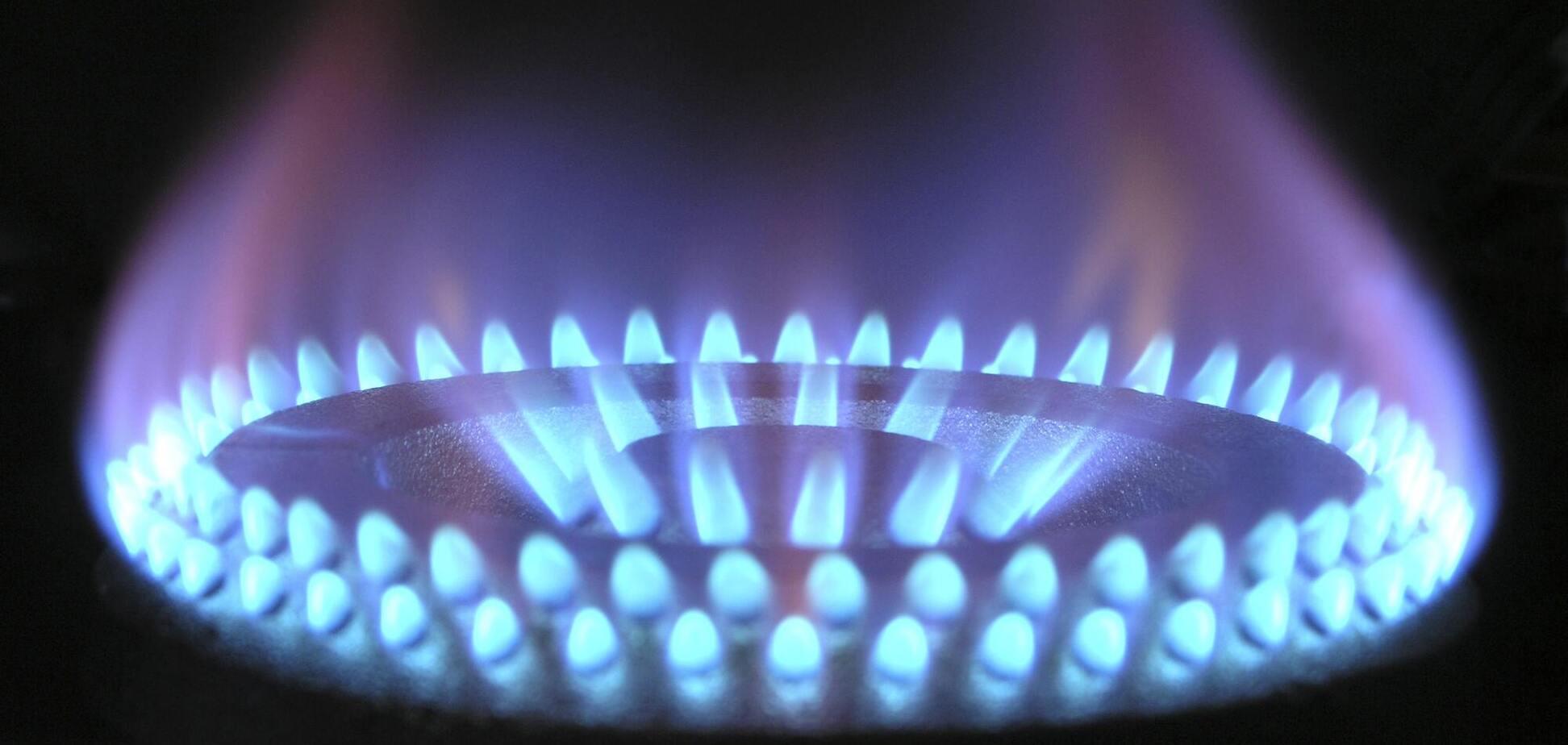 Если утечка не будет выявлена вовремя, концентрация газа может вырасти до опасного уровня