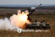 Бійців на Донбасі будуть штрафувати за вогонь у відповідь по терористах, – Бутусов