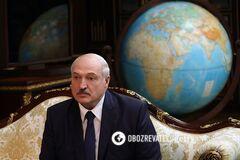 Лукашенко заявил о закрытии границ с Польшей и Литвой, но пункты пропуска продолжают работать