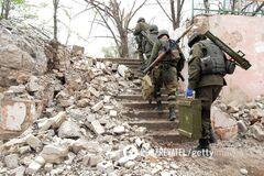 Реинтеграция Донбасса займет минимум 25 лет, – Резников