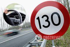 Из немецких автобанов хотят сделать дороги, как в Украине