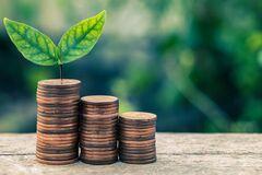 Раде предлагают снизить эконалог предприятиям, которые модернизируются