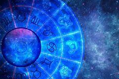 Названы три знака Зодиака, которым грозит депрессия
