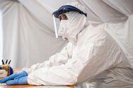 Пандемія COVID-19