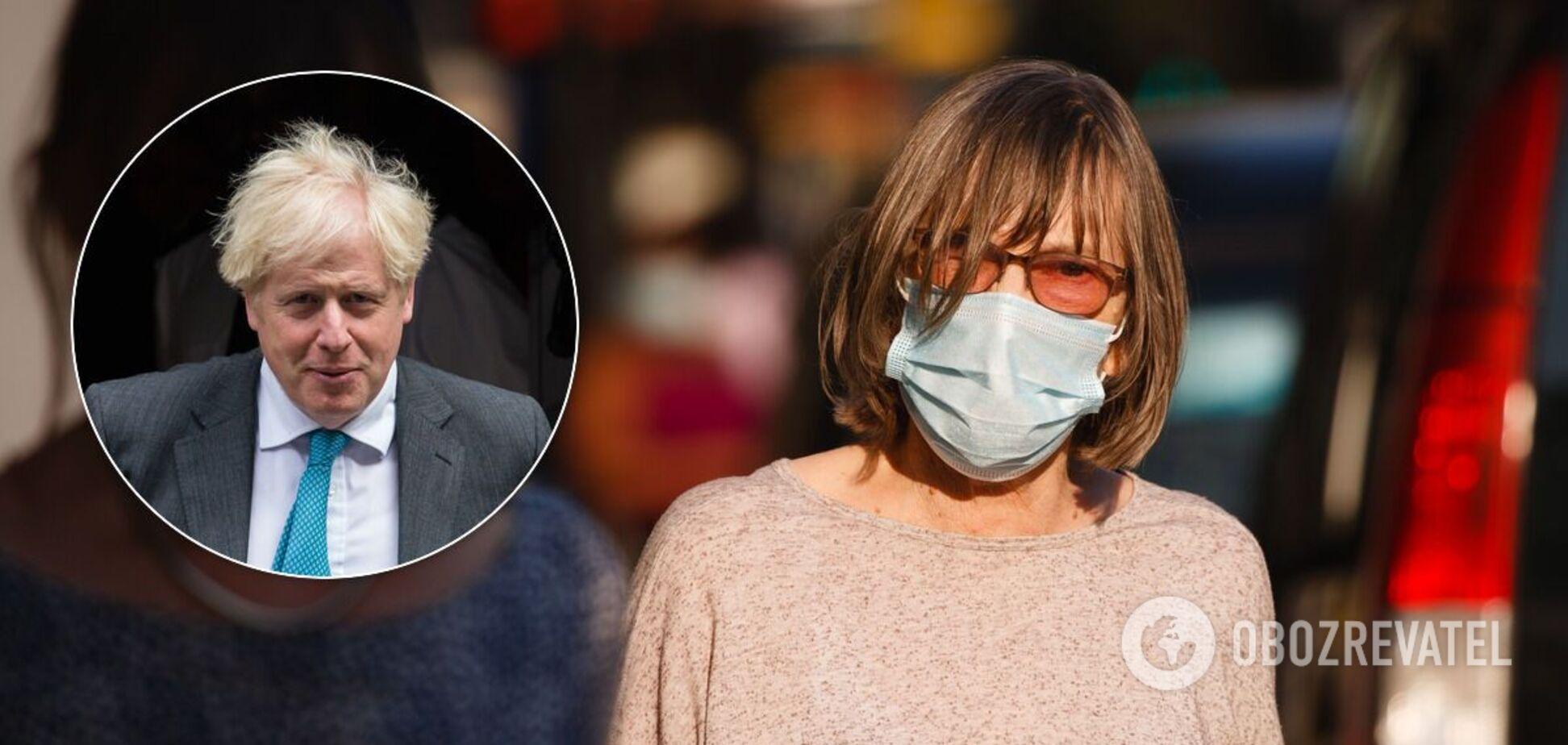 Прем'єр Британії оголосив про початок другої хвилі коронавірусу