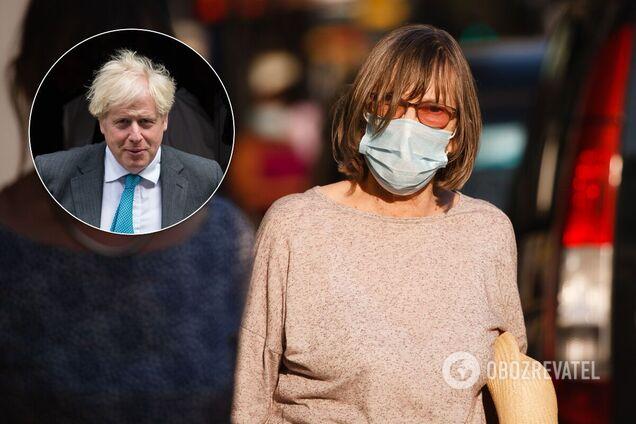 Премьер Британии объявил о начале второй волны коронавируса