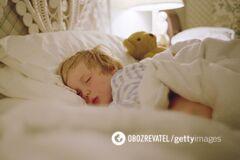 Ученые раскрыли тайну глубокого сна: не будите спящих