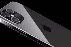 В Apple сообщили об отсрочке начала продаж iPhone 12. Фото: GizChina
