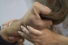 Бразильянка откусила интимное место мужчине при попытке изнасилования. Фото: Город Х